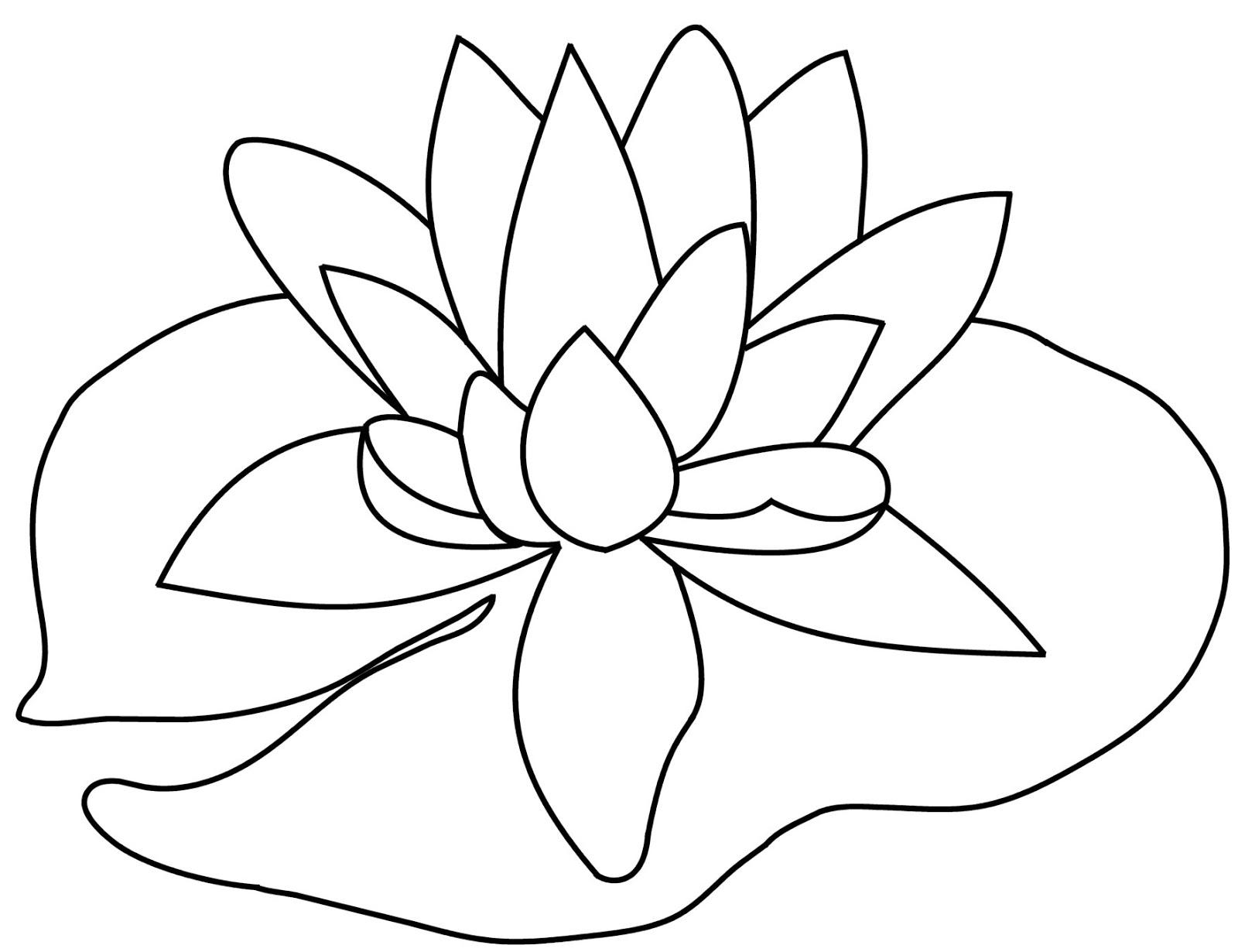 http://1.bp.blogspot.com/-ba5lY2K6Pxg/VAak8WKnpiI/AAAAAAAAK3w/1YavWmLTmfI/s1600/Lily%2BPad.jpg