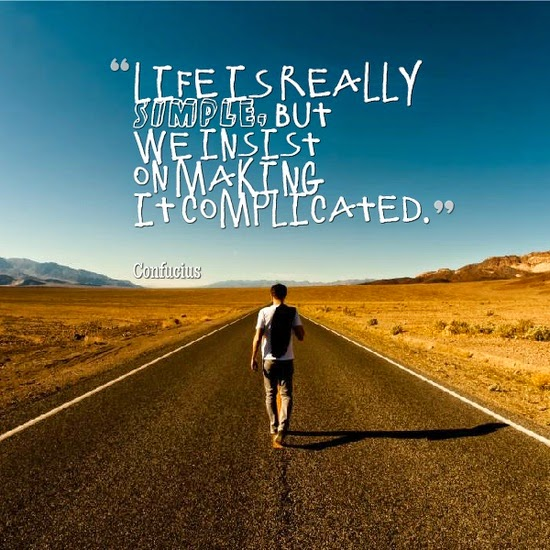 Chris Mccandless Quotes Classy Best All In One Quotes QuotesAboutLife