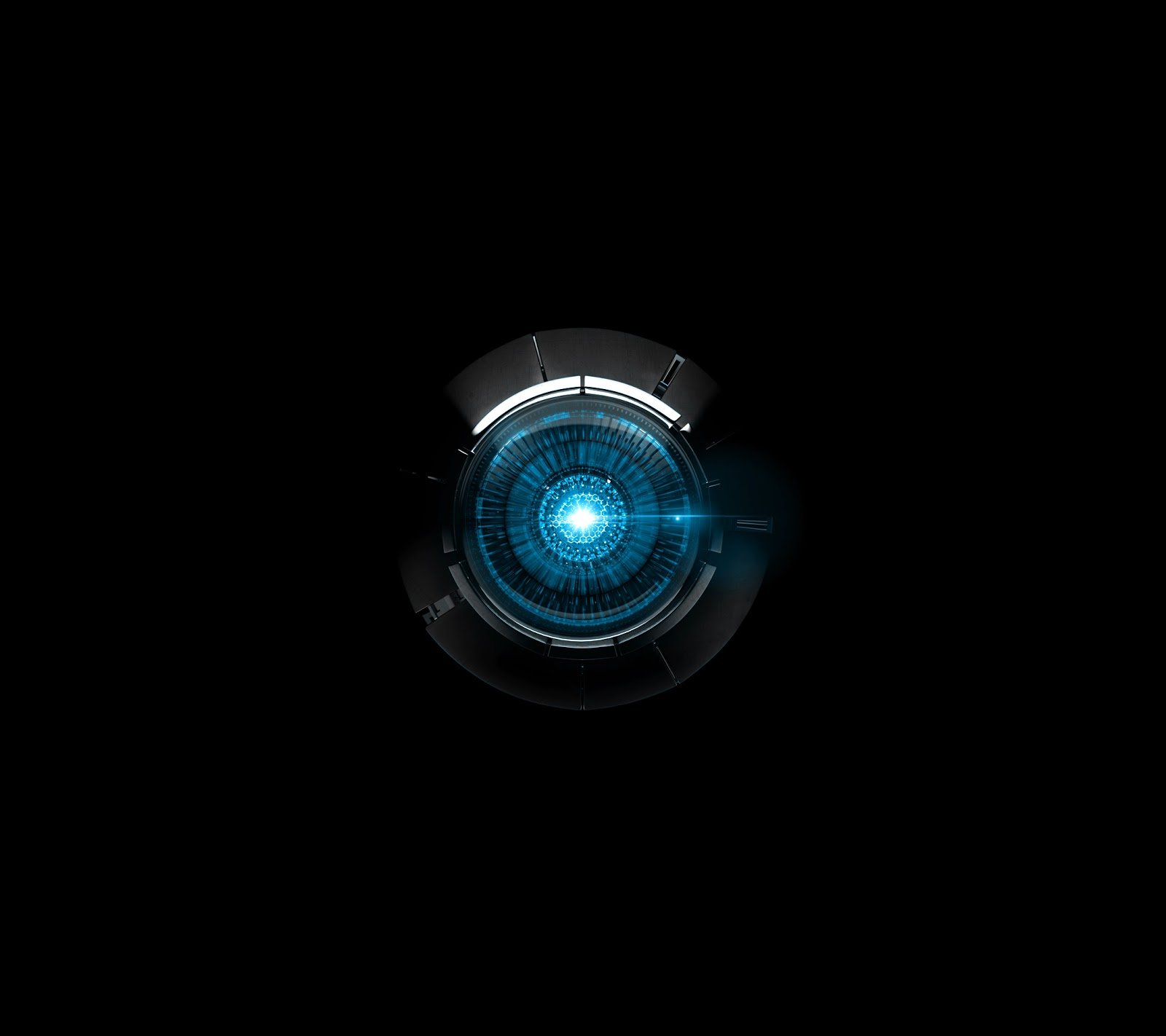 http://1.bp.blogspot.com/-ba7bzUECErk/ULNSMlCJdBI/AAAAAAAAHOo/fAisJZhBgd0/s1600/HTC+Droid+DNA+Blue+Eye+Wallpaper.jpg