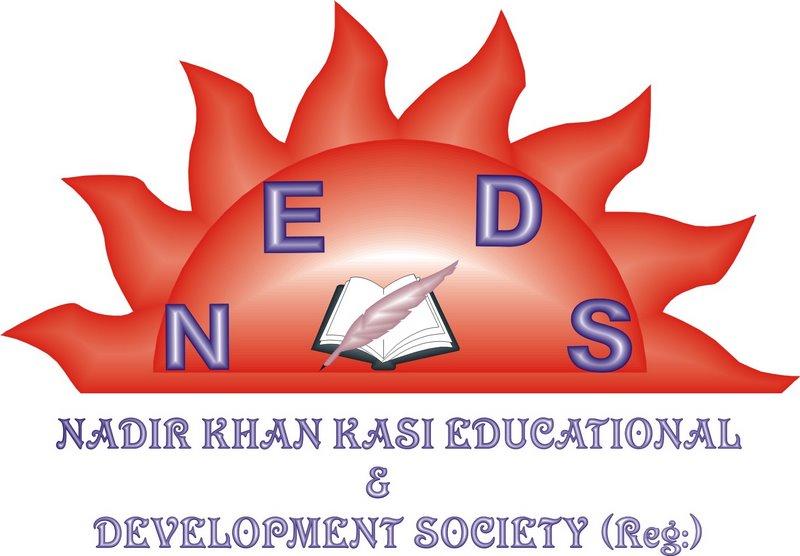 NEDS (Reg:)
