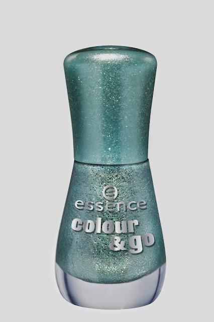 colour&go essence 07