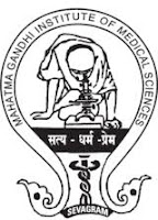 MGIMS Result