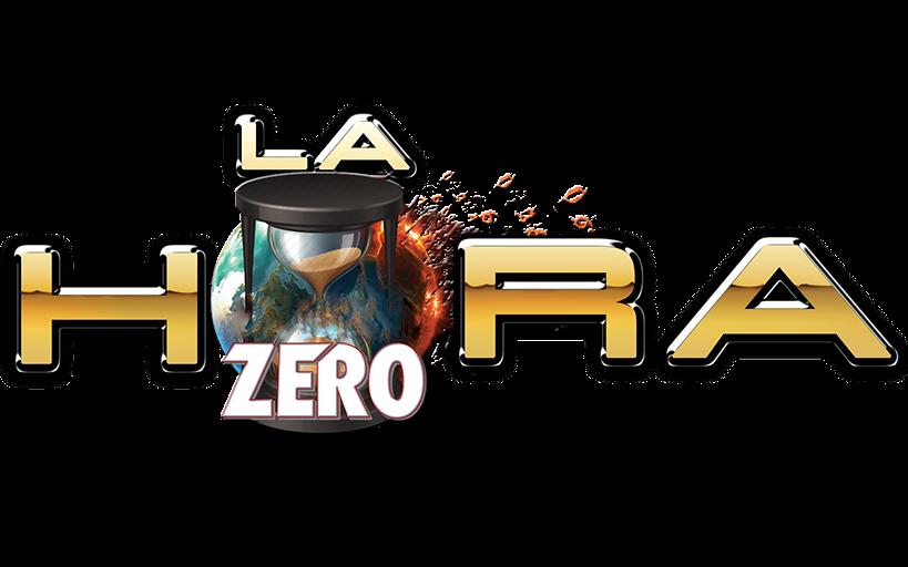 LA HORA ZERO 107.9 FM