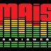 Ouvir a Mais Webradio de Aracaju - Rádio Online