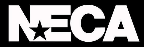 www.necaonline.com