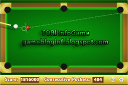 Hack-Pool-Practice-Long-Guideline-and-Score