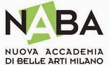 BORSE DI STUDIO  NABA
