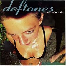 Deftones my own summer