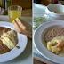 Bayern: Rentner fotografiert schlechte Qualität seines Essens – Seniorenheim will ihn dafür rausschmeißen