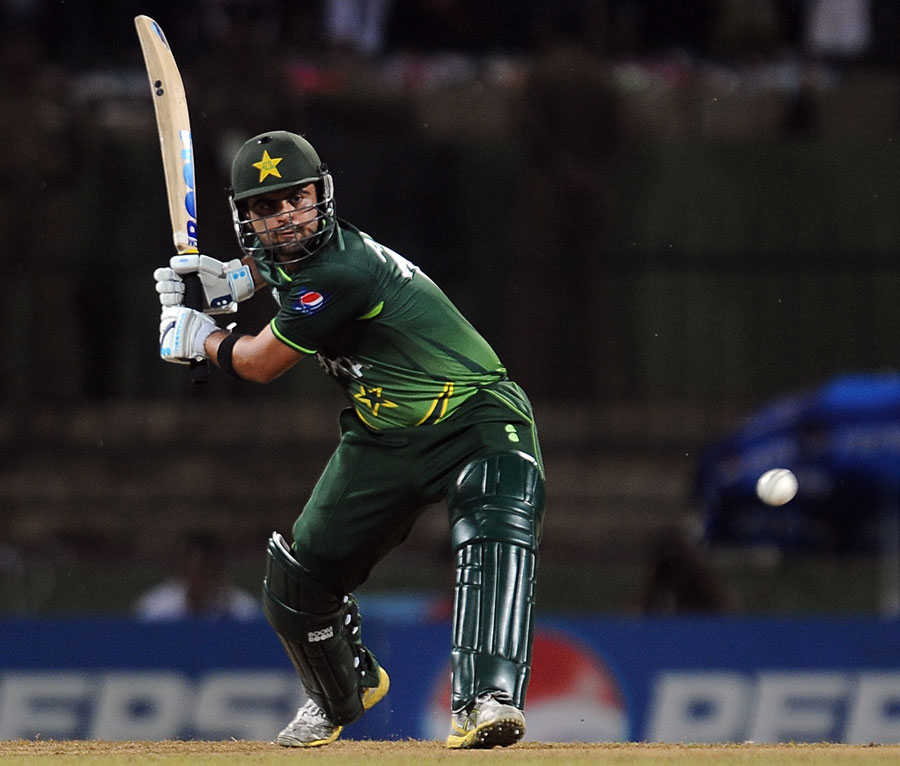 AhmedShehzad28329 - Polling For Sports Competiton April 2014