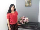 Rita Prates