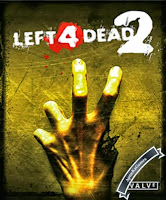 http://apunkagames.blogspot.com/2013/10/left-4-dead-2-free-download.html