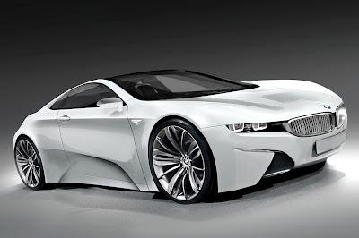 http://1.bp.blogspot.com/-baLUNfp3WTI/TjA9ZjN1zMI/AAAAAAAAAk0/_SJPgTbeQZM/s1600/new+cars+for+2012-2.jpg