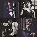 Soonam-Kapoor-Hot-Photoshoot-for-Vogue-September-2014-Stills%2B(4)