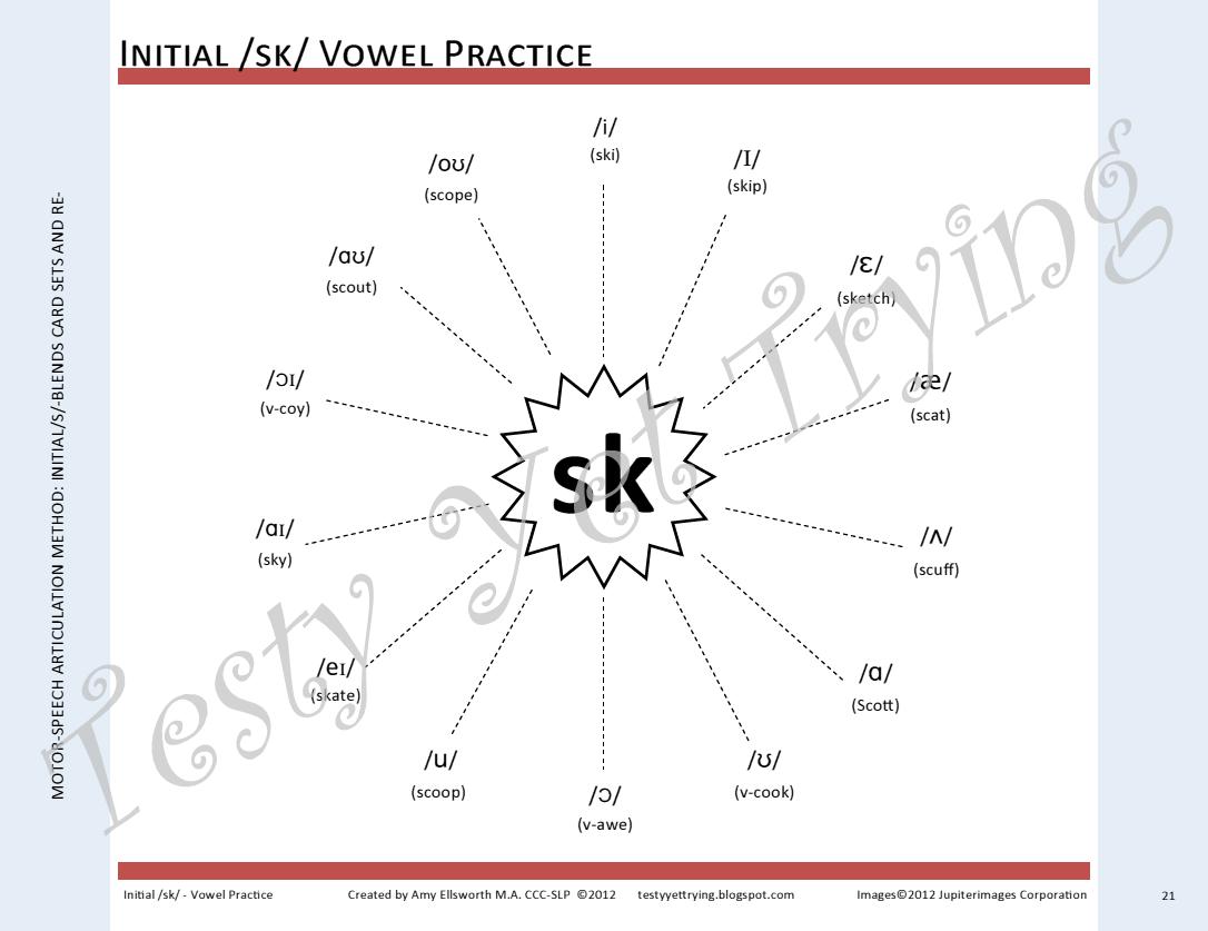 Printables S Blend Worksheets s blend worksheets for kindergarten 1st grade consonant math worksheet word search l blends related keywords suggestions worksheets