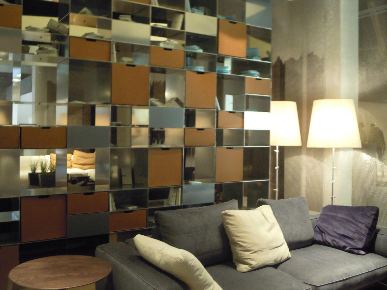 http://1.bp.blogspot.com/-baMMFFCQo8I/UJDvvJvVyJI/AAAAAAAAASE/gvqdF3gmawQ/s1600/Interieurbeurs+Kortrijk+039.JPG