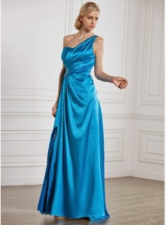 http://www.dressfirst.com/A-Line-Princess-One-Shoulder-Sweep-Train-Charmeuse-Holiday-Dress-With-Ruffle-Beading-020026032-g26032
