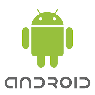 Android Software Ameeting