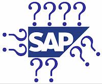 Consulta SAP