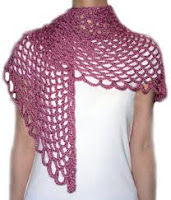 "Pattern Search Results for ""cowl"" for Patterns to crochet"