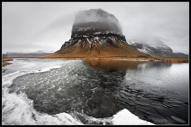 priroda-islandii