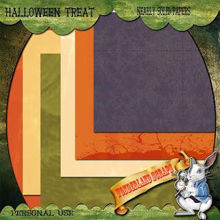 http://1.bp.blogspot.com/-baOW-7Yt0I4/VjKQuvDgfKI/AAAAAAAAGcU/RKUL7A_kWqE/s320/ws_HalloweenTreatNearlySolids_pre.jpg