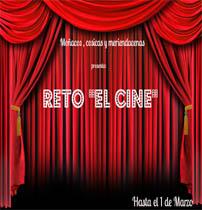 http://cosicasymeriendas.blogspot.com.es/