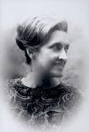 Cecília Meirelles (*1900-1964)