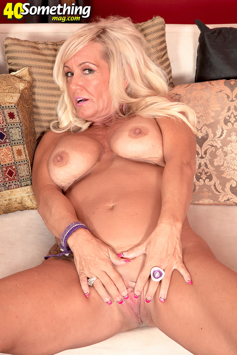 Opinion you Misty luv milf tugs