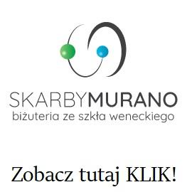 Skarby Murano