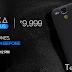 YU unveils Yureka Plus with Full HD display, 13MP Sony IMX214 sensor for Rs. 9,999