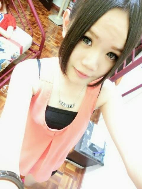 Be happy dear yumixuan!