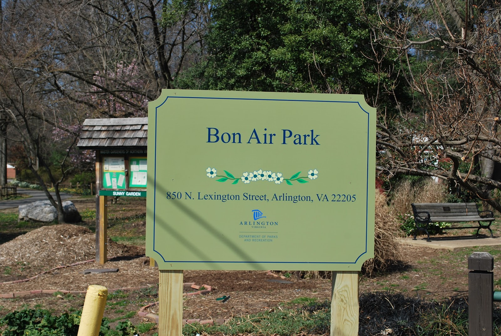 bon air Search bon air jobs and find great employment opportunities browse monster's collection of full time and part time jobs in bon air, virginia and build your career today.