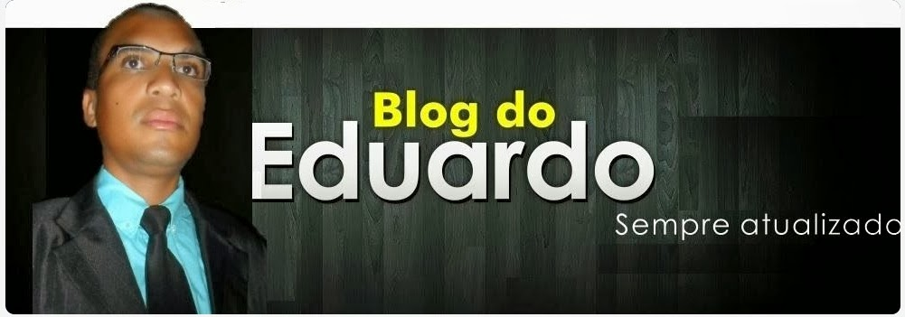 Blog do Eduardo