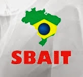 SBAIT (site)