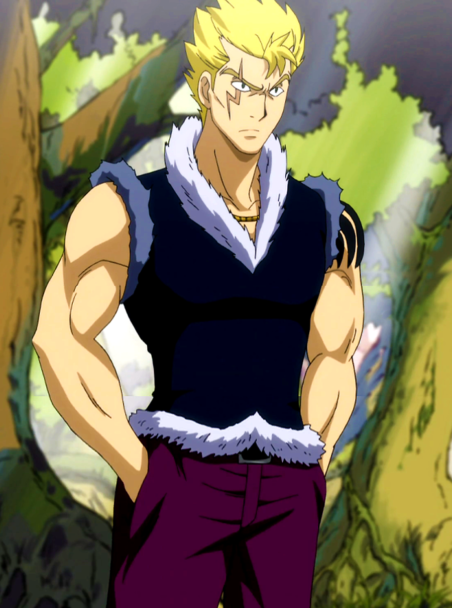 Go back gt pix for gt fairy tail laxus x lucy
