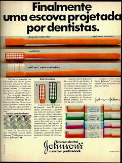 propaganda antiga; década de 70. os anos 70; propaganda na década de 70; Brazil in the 70s, história anos 70; Oswaldo Hernandez;