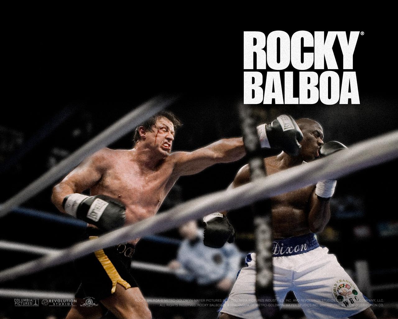 http://1.bp.blogspot.com/-baVhFm61eg8/TscFMwmgAkI/AAAAAAAAAXc/WSOL3YE4qm8/s1600/rocky-balboa-wallpaper-hd-2-743720.jpg
