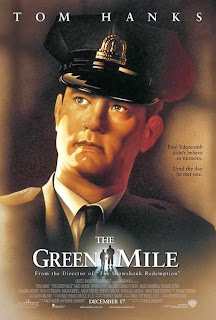 Watch The Green Mile (1999) movie free online
