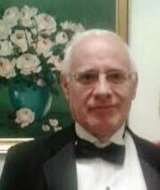 Alejandro Flores King