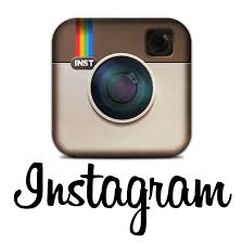 Jestem też na instagramie ;-)