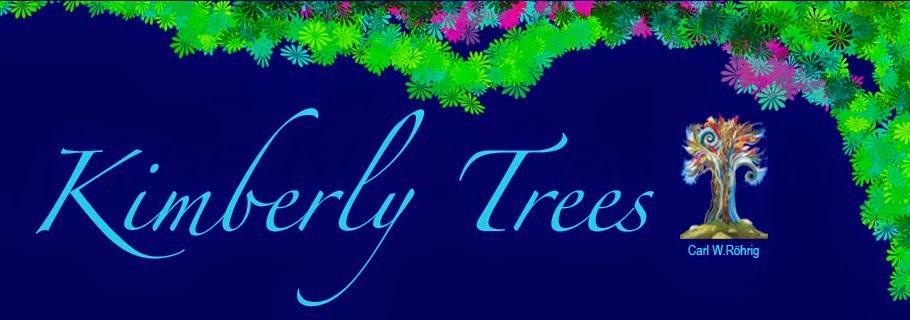 Kimberly Trees