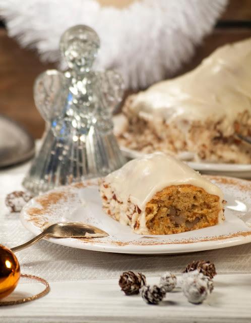 carrot cake recette, carrot cake recette américaine, carrot cake facile, recette anglais du carrot cake