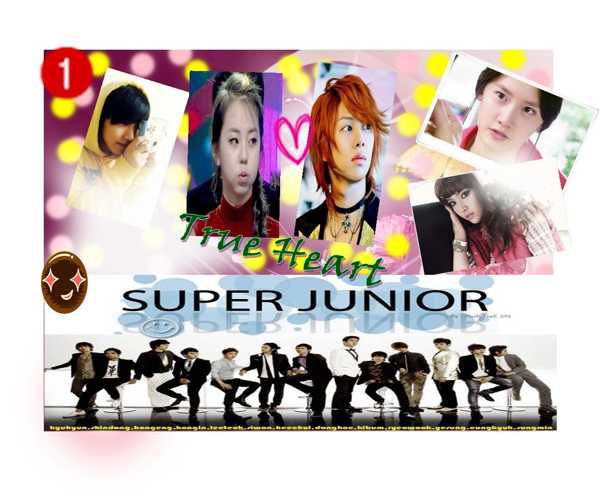 http://1.bp.blogspot.com/-ba_q7c1ZySM/T4UvRunlvmI/AAAAAAAAAVs/bwNKy_fmgHQ/s1600/wallpaper-love-mrm.jpg