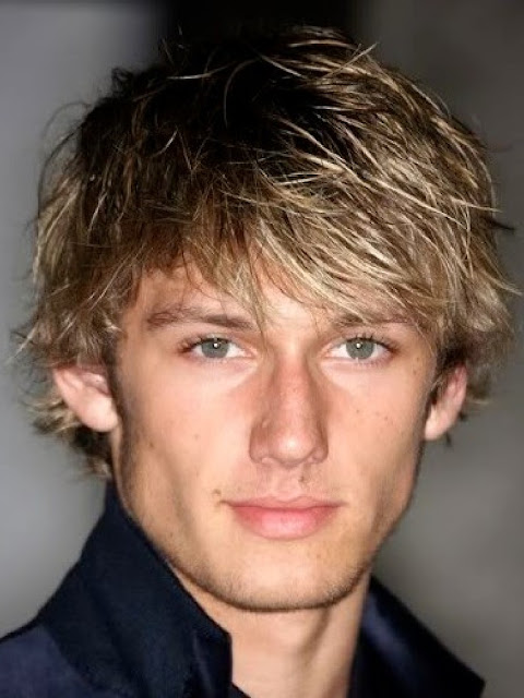 Mens Hairstyles Picture5
