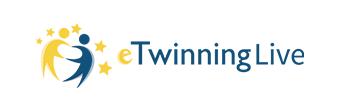 eTwinningLive