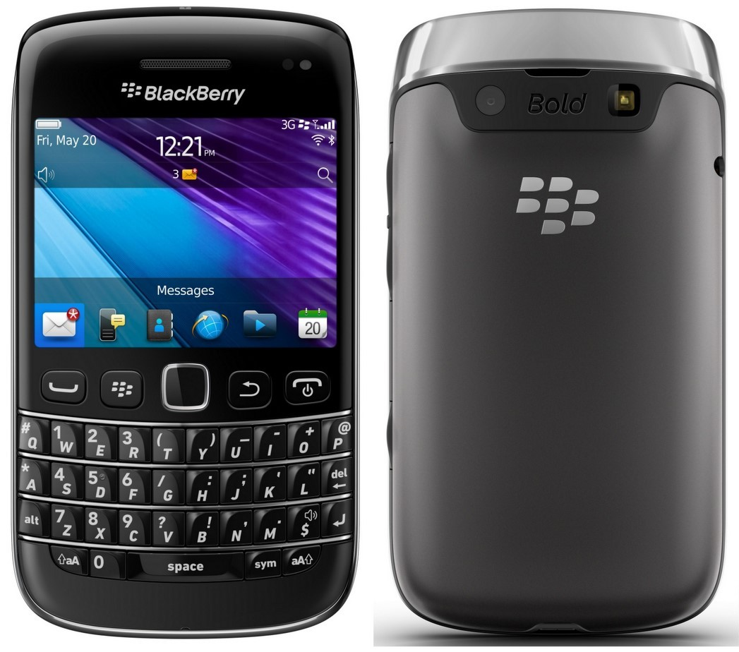 Here you price of blackberry 9790 in india misgivings