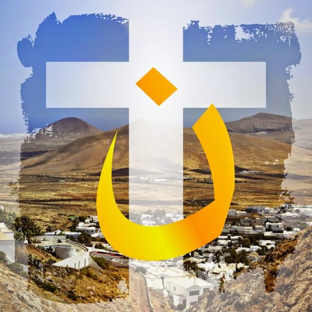 Recemos por los cristianos en Irak