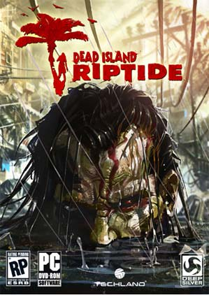 Dead Island: Riptide Download for PC