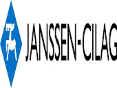 Janissen-Cilag / Tibotec